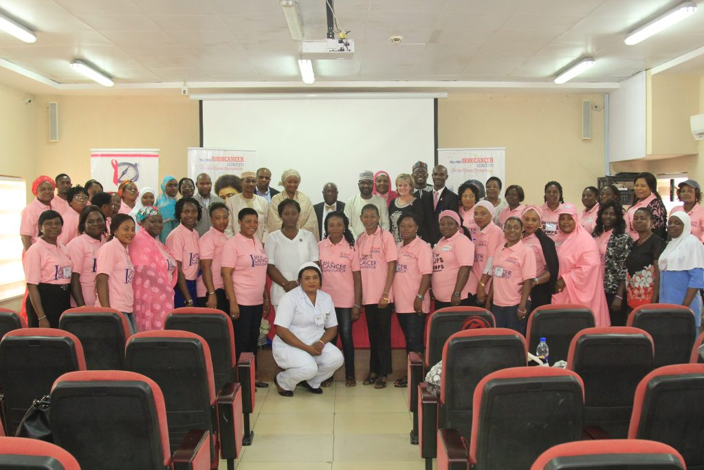 stakeholders-and-the-42-trained-nurses-breast-cancer-survivors-and-social-workers-on-patient-navigation-organized-by-project-pink-blue-_