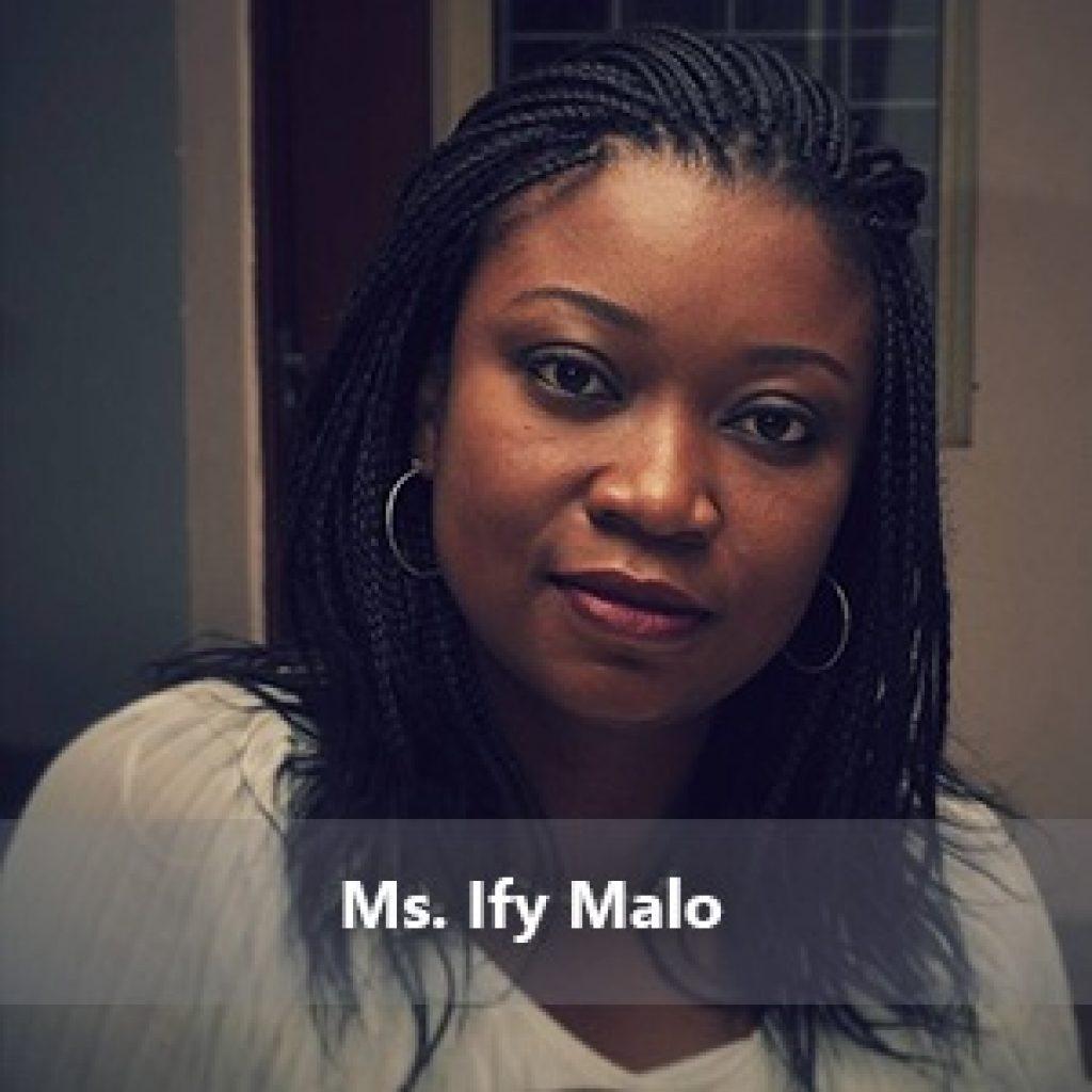 Ms Mala