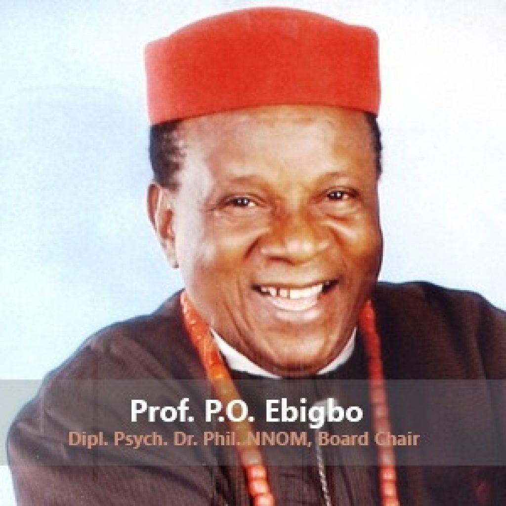 prof-ebigbo